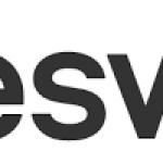 Yesware Discount Code