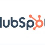 Hubspot discount Codes UK