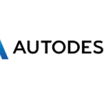 Autodesk fusion 360 global